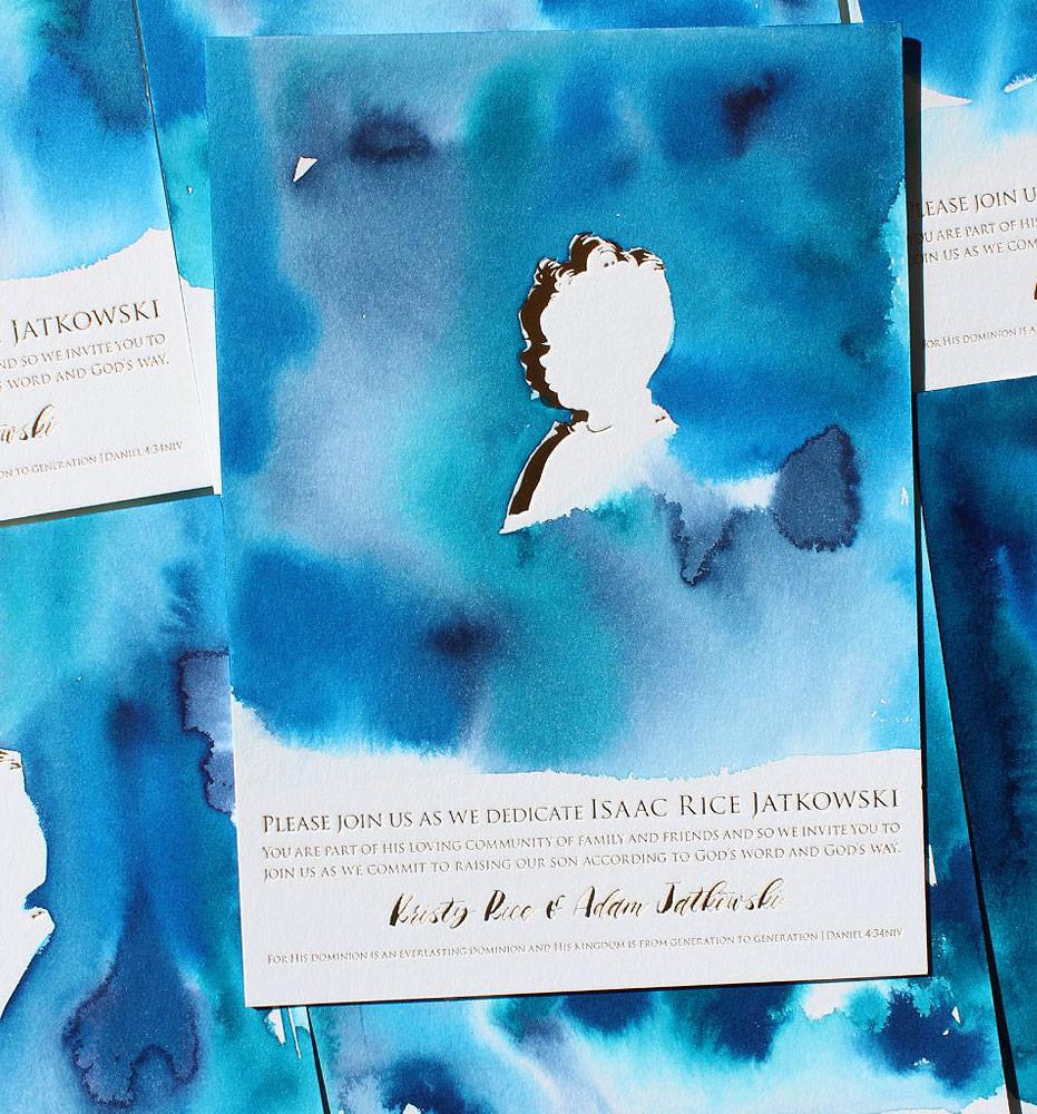 custom-baptism-invitations