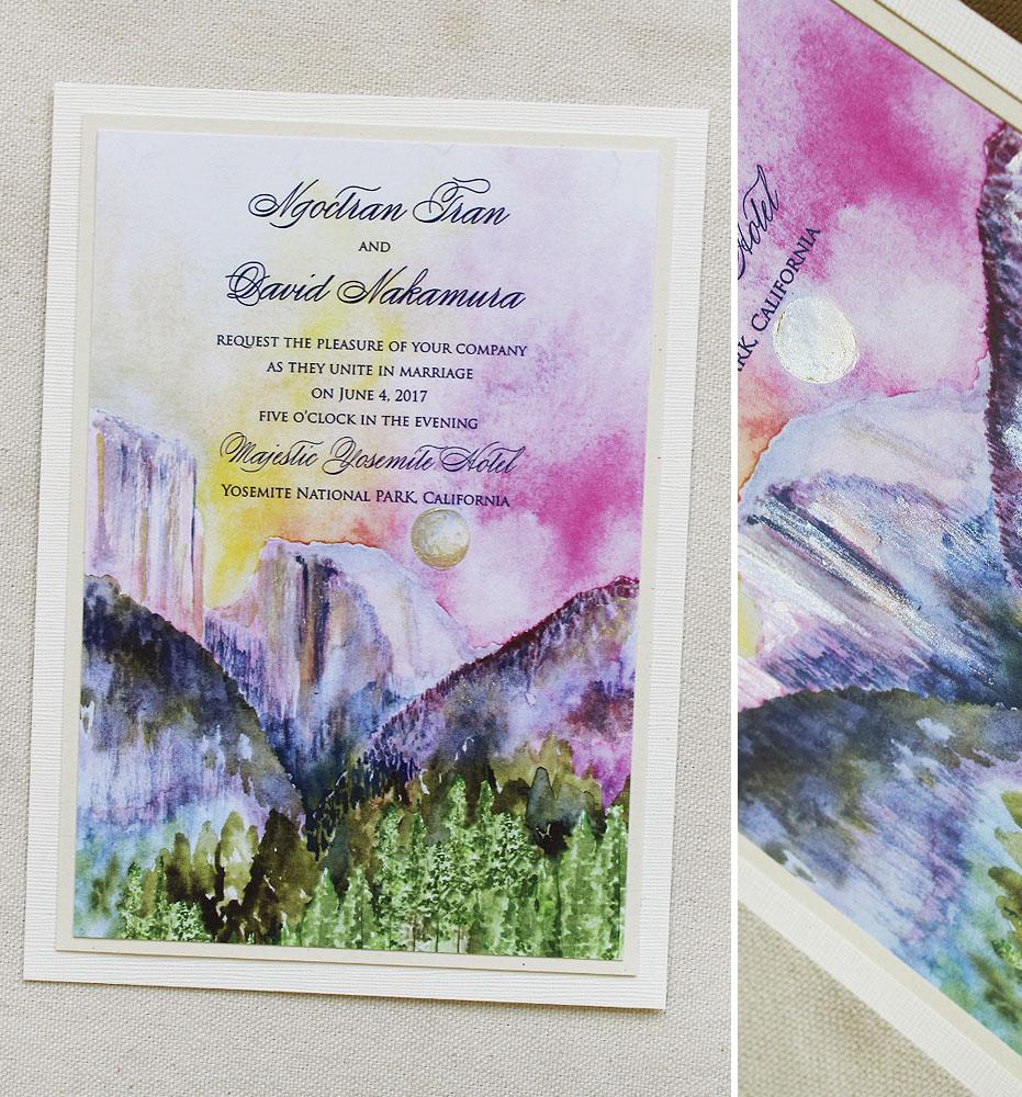 abstract-watercolor-wedding-invitation