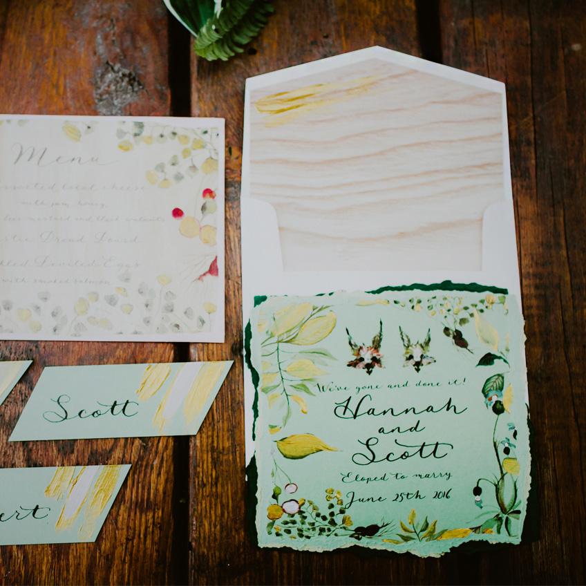 rustic-watercolor-wedding-invitation