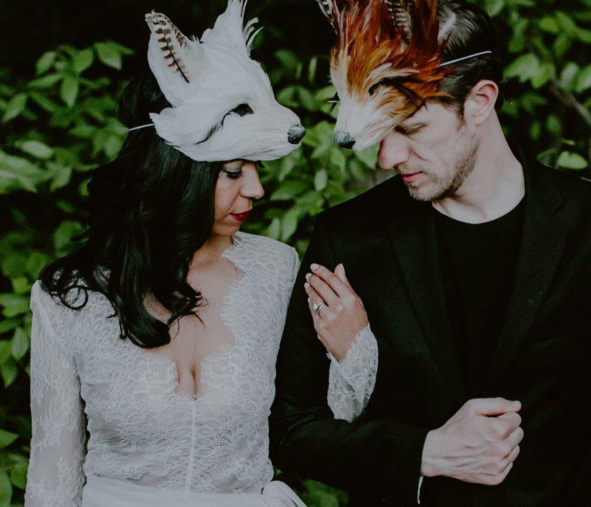 bohemian-wedding-ideas