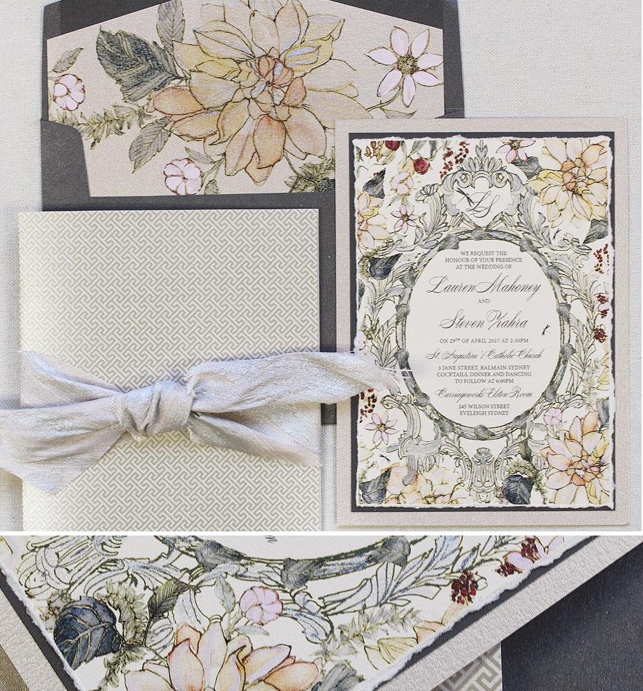 baroque-frame-wedding-invite