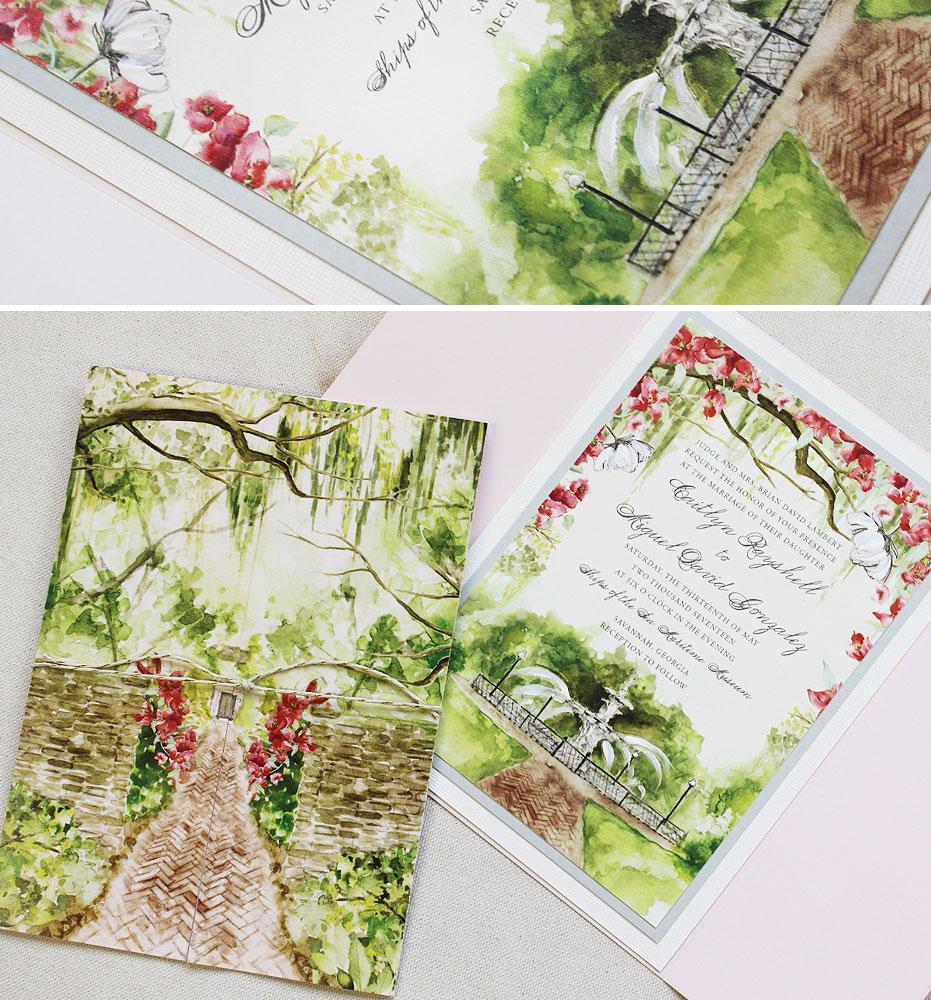 live-oak-wedding-invitations