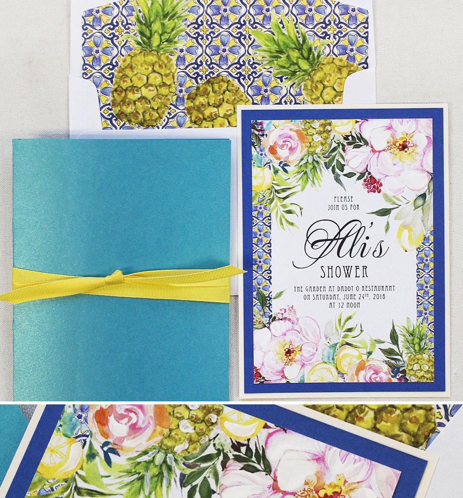 custom-bridal-shower-invite