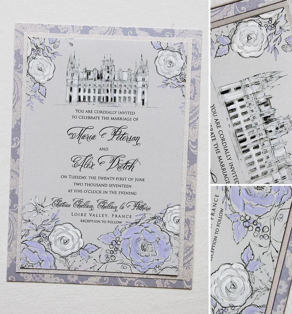 france-wedding-invite