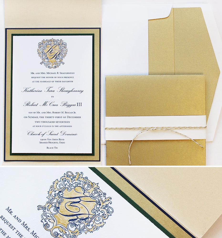 gold-glam-wedding-invitation