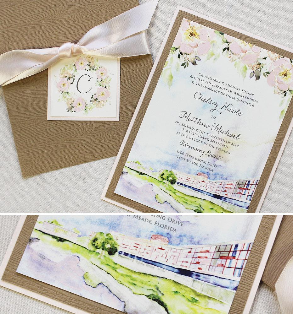 peach-peony-wedding-invitations
