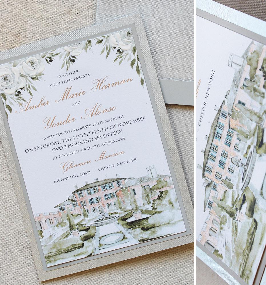 watercolor-wedding-invitation
