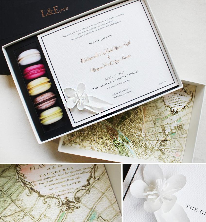 paris-macaroon-wedding-invitation