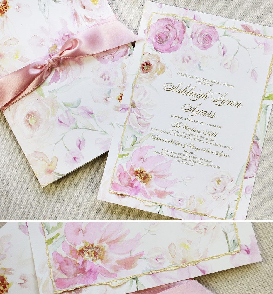 soft-floral-wedding-invitation