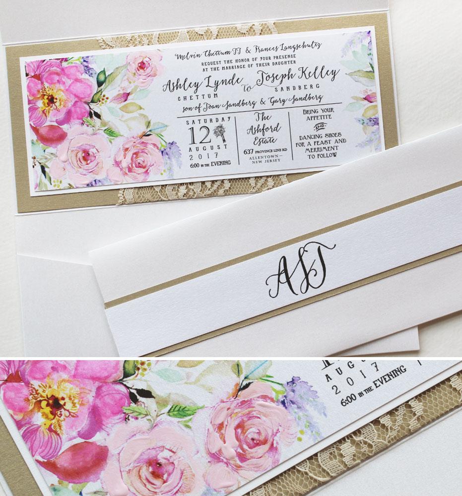 garden-inspired-wedding-invitations