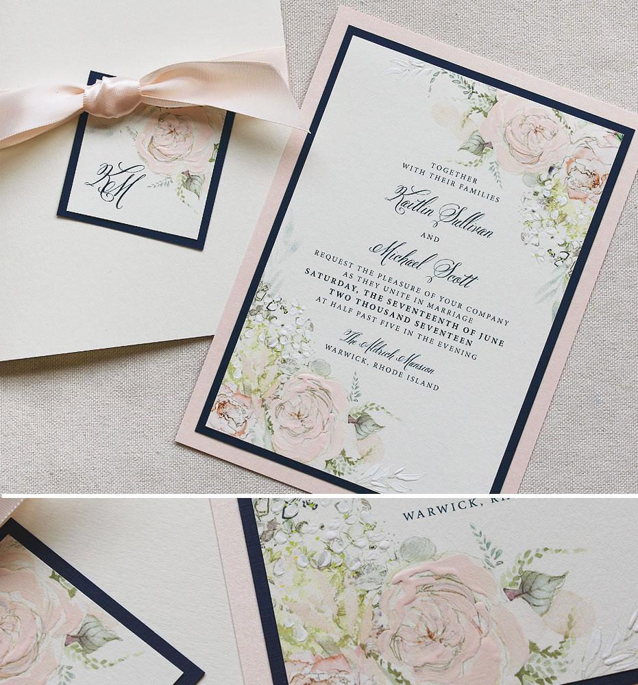 romantic-floral-wedding-invite