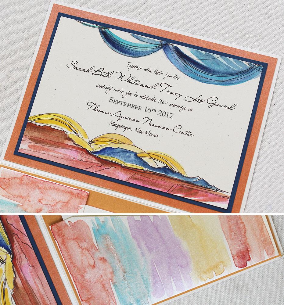 abstract-wedding-invitations