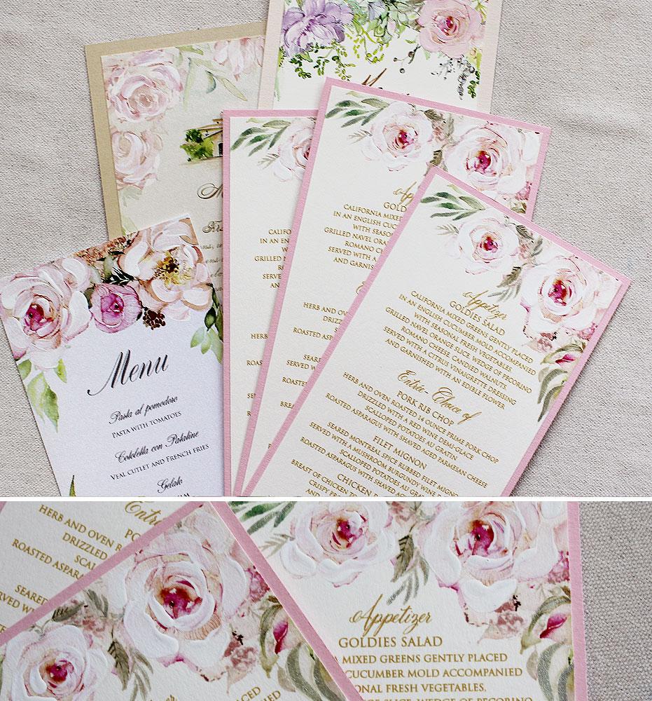 romantic-floral-wedding-invitations