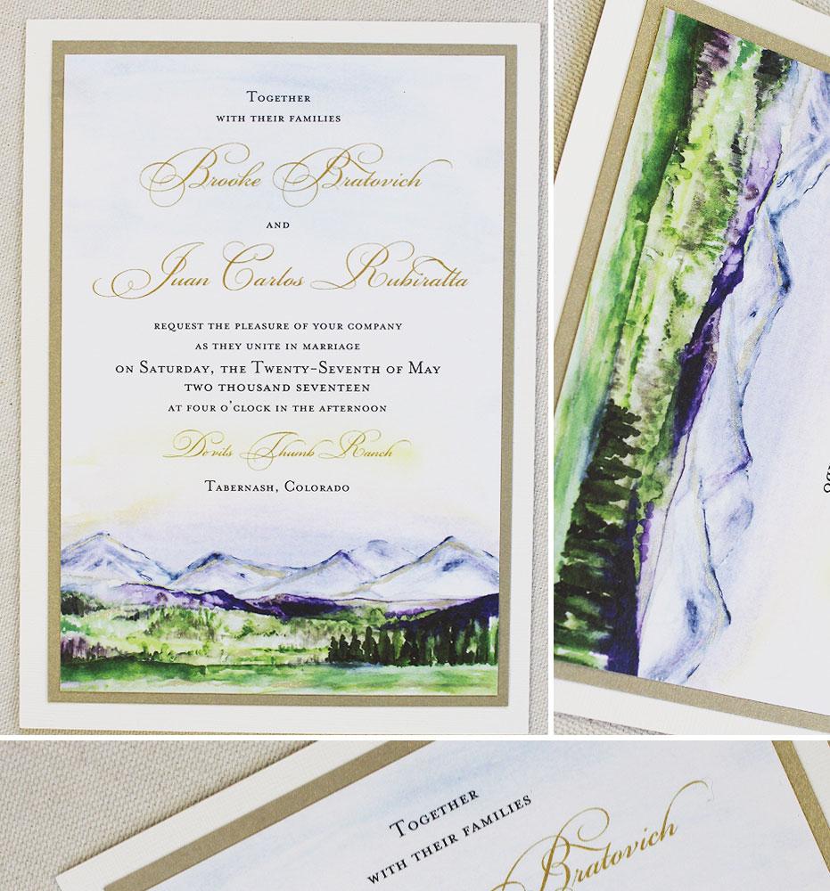 hand-painted-wedding-invitation