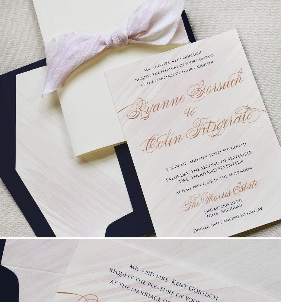 modern-wedding-stationery