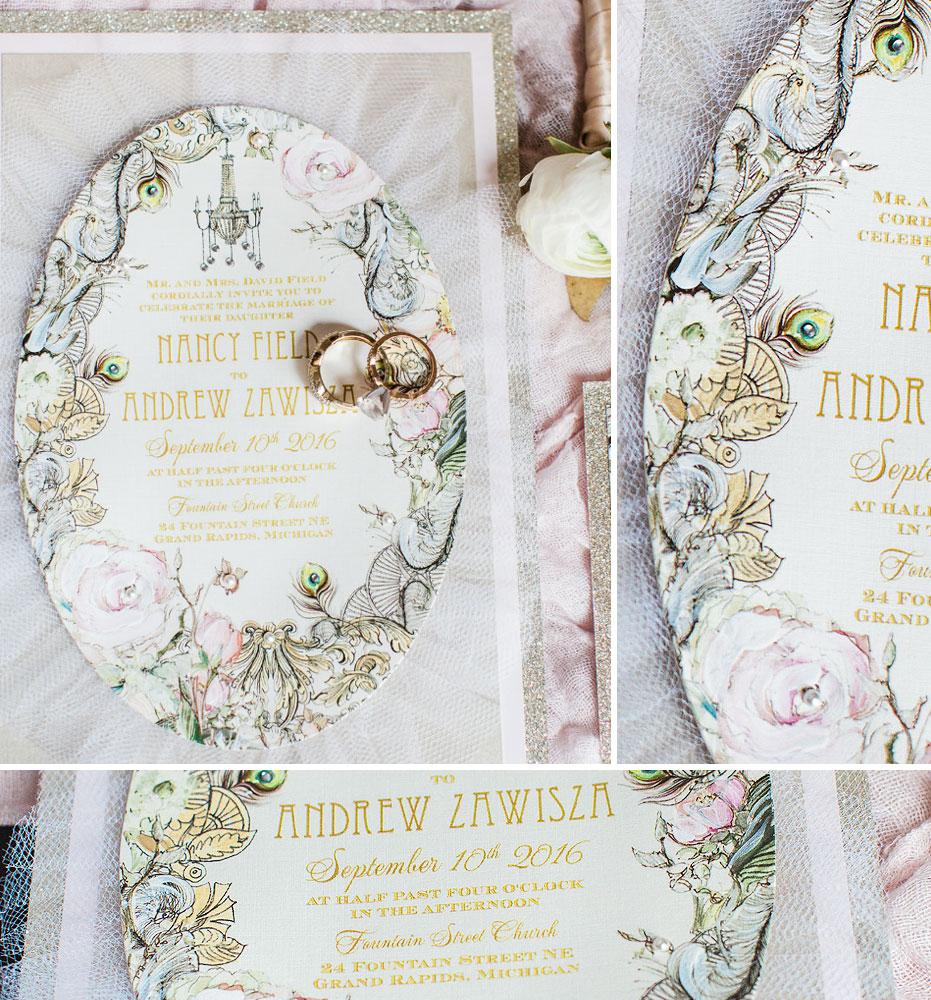 vintage-wedding-invitations