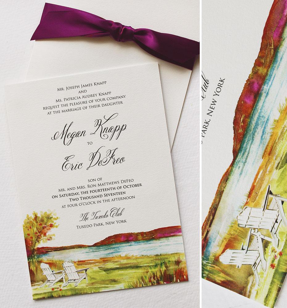 fall-wedding-invite