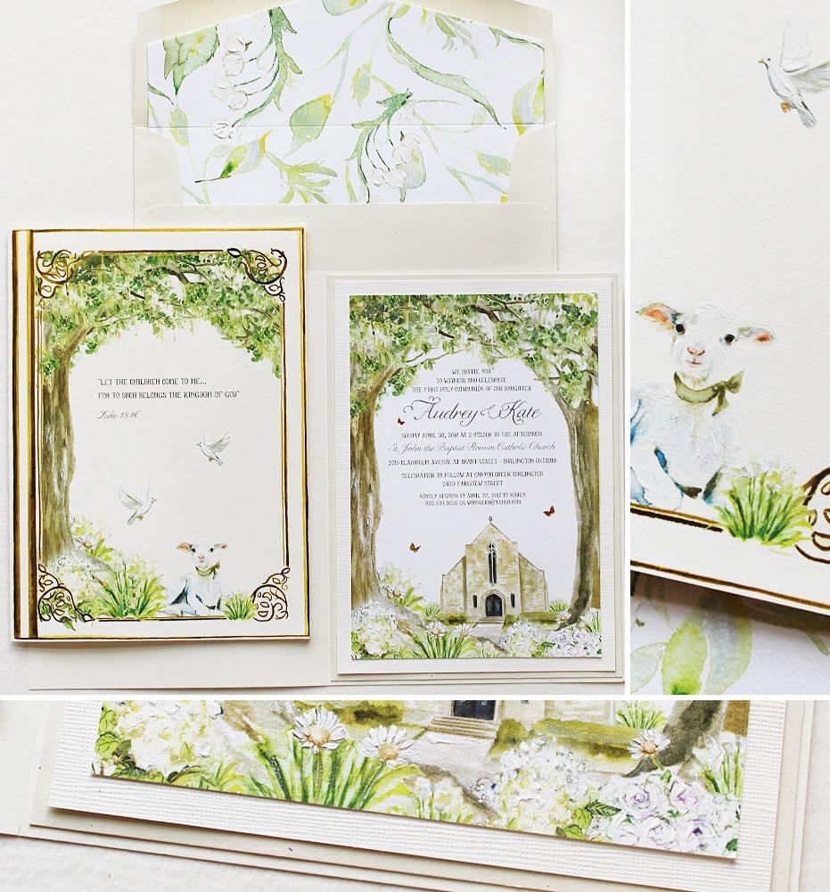 watercolor-tree-first-communion-invitation