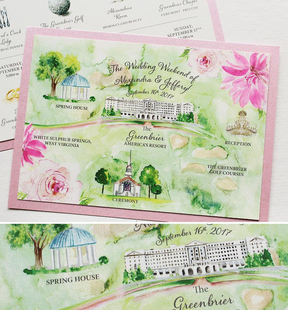 custom-wedding-itinerary