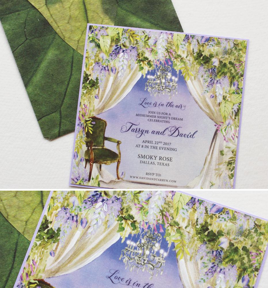 midsummer-nights-dream-wedding-invitations