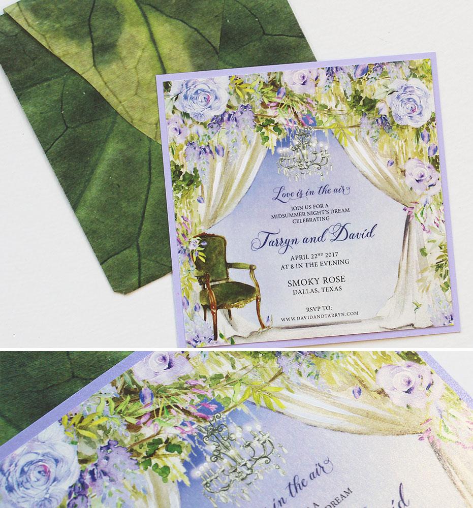 ethereal-wedding-invitations