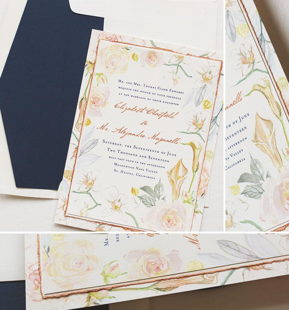 peach-floral-wedding-invitation