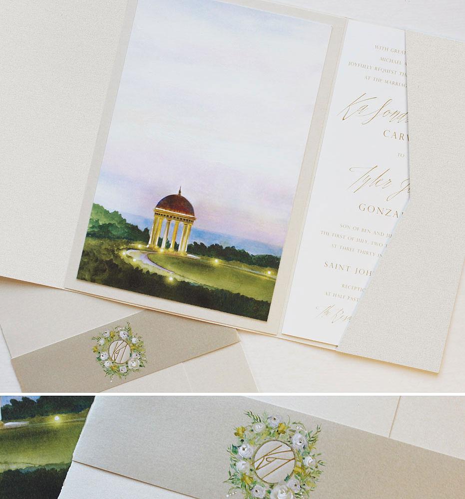 custom-wedding-invitations