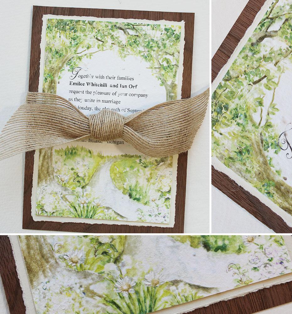 rustic-watercolor-wedding-invitations