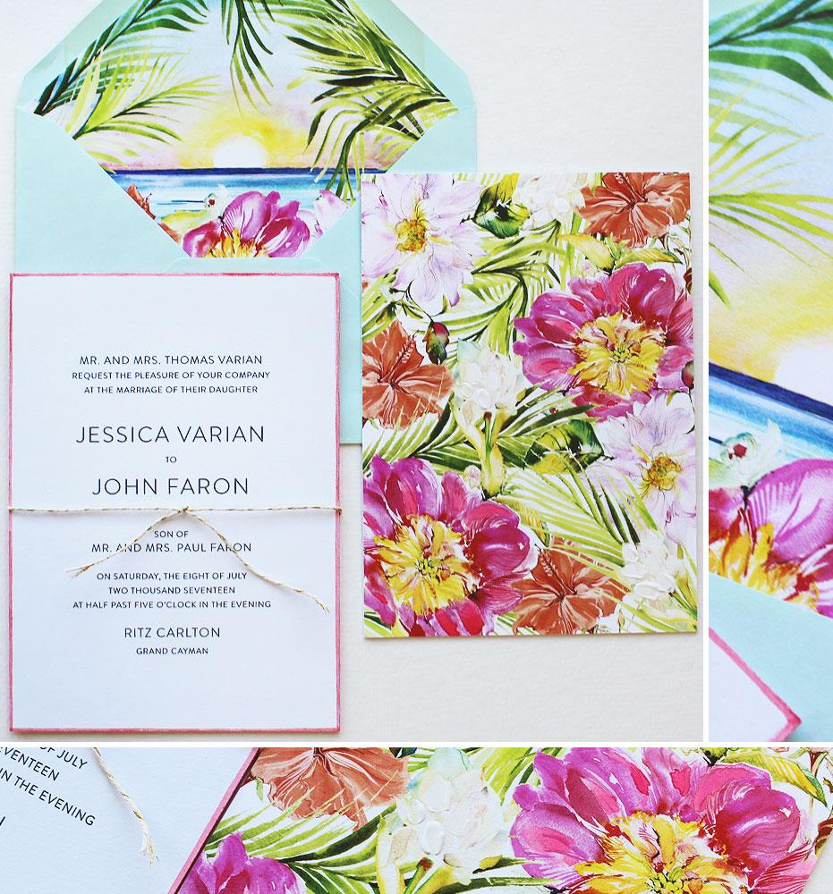 watercolor-tropical-wedding-invitations