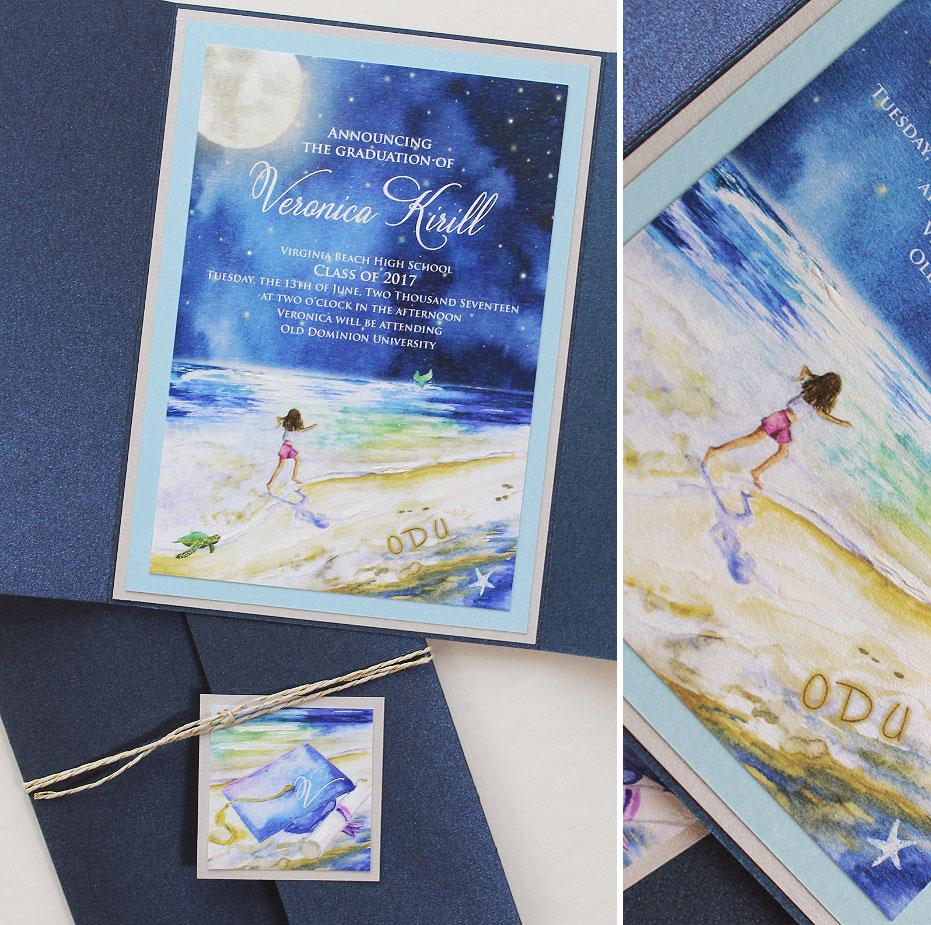 watercolor-graduation-invitation