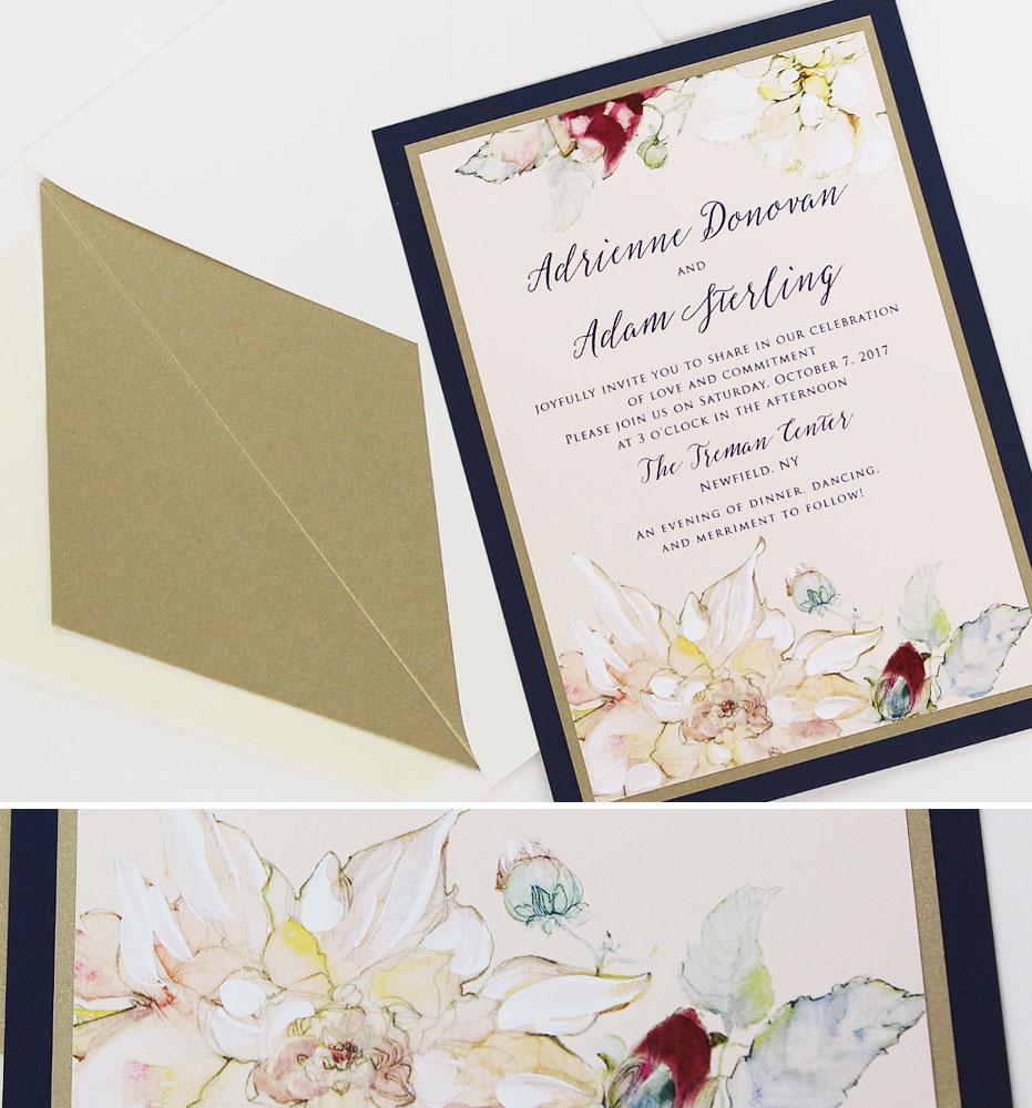 watercolor-floral-wedding-invitations