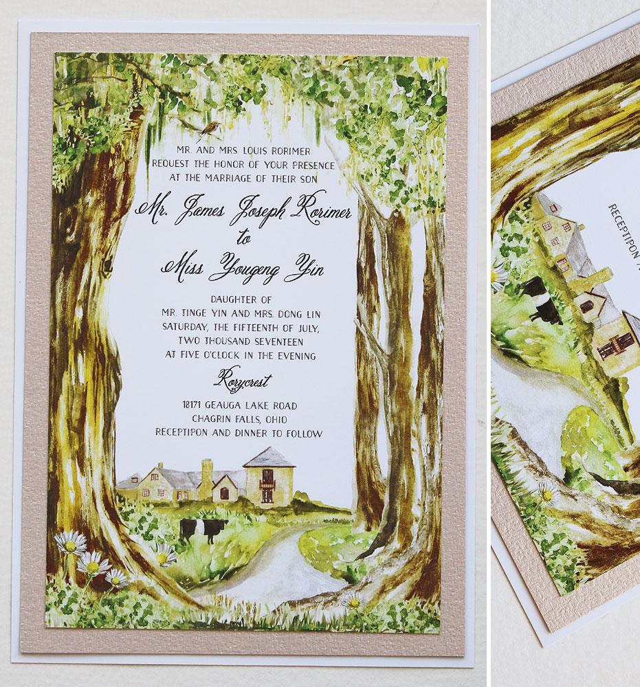 venue-illustration-wedding-invitations
