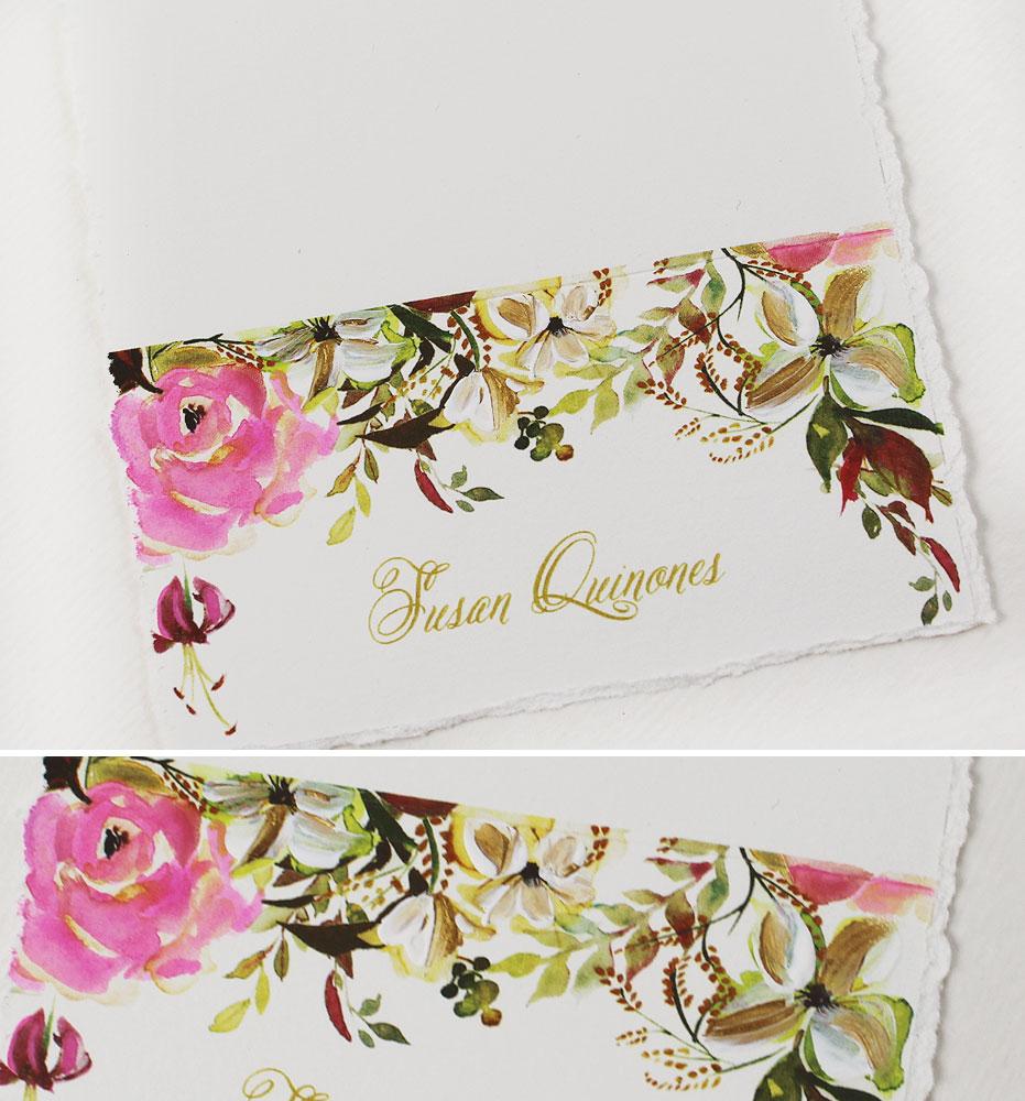 custom-wedding-place-cards