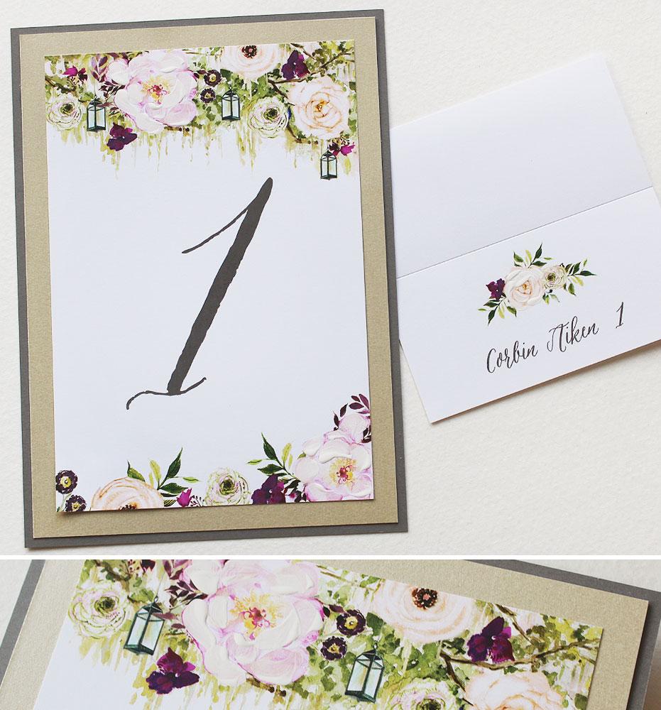 custom-wedding-table-numbers