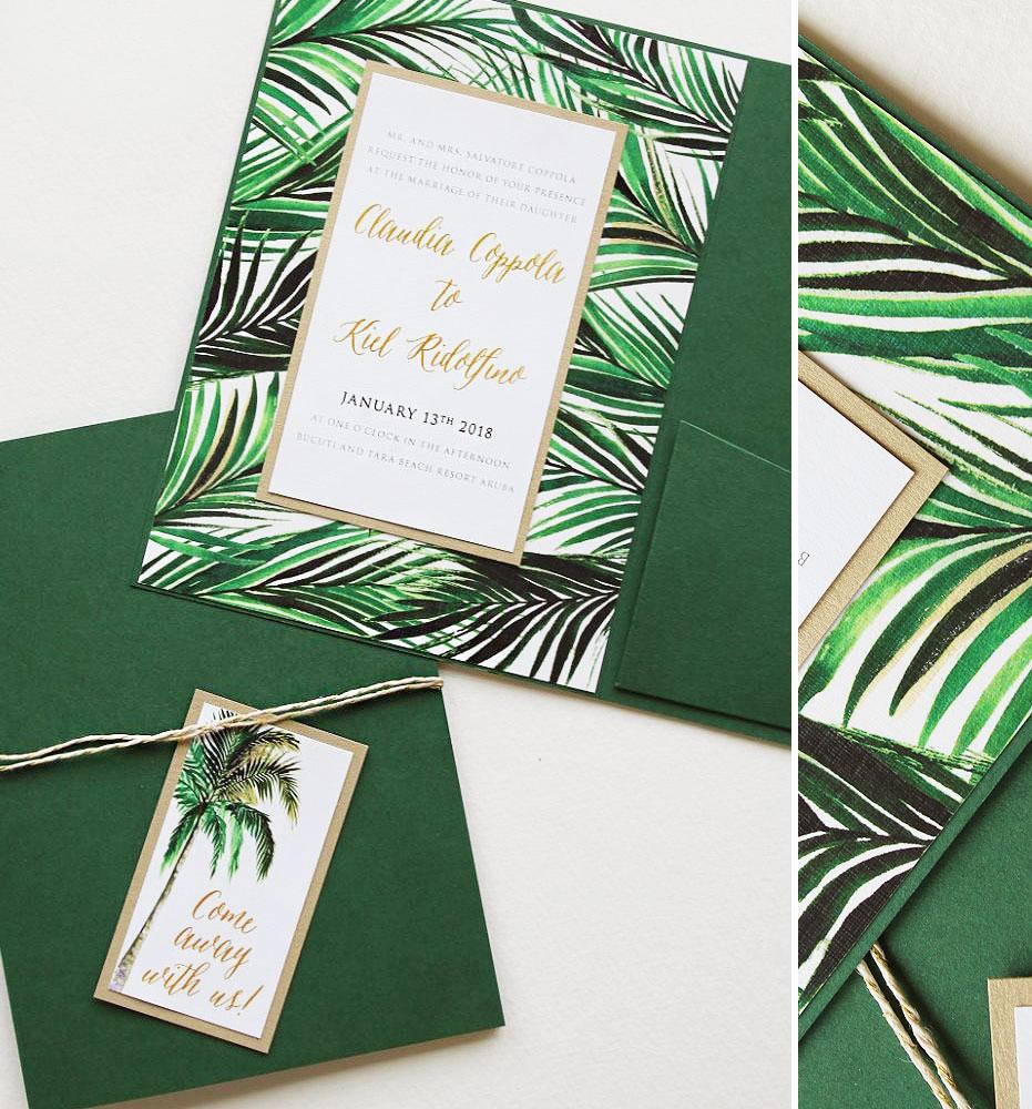 tropical-wedding-invitation