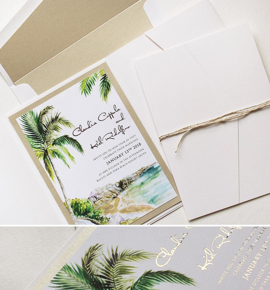 watercolor-tropical-wedding-invitation