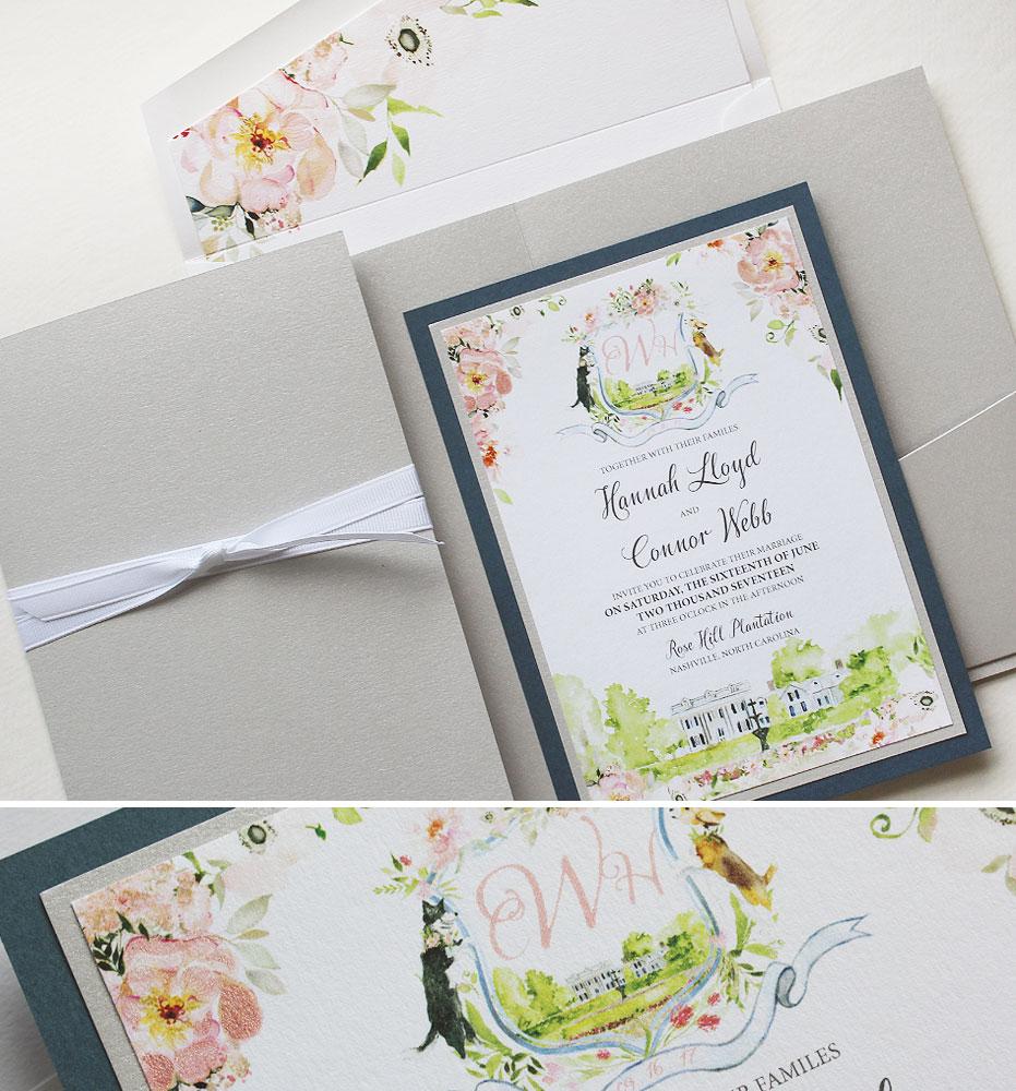 peach-peony-wedding-invitation