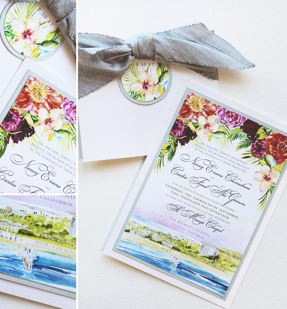 watercolor-landscape-wedding-invitation