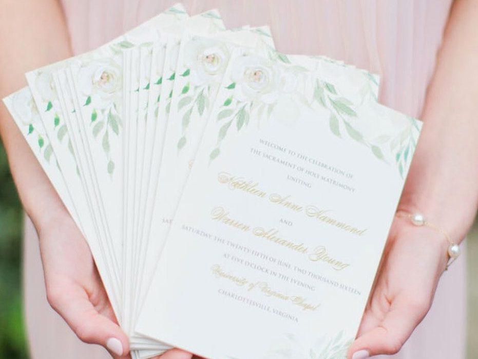 watercolor-wedding-day-accessories