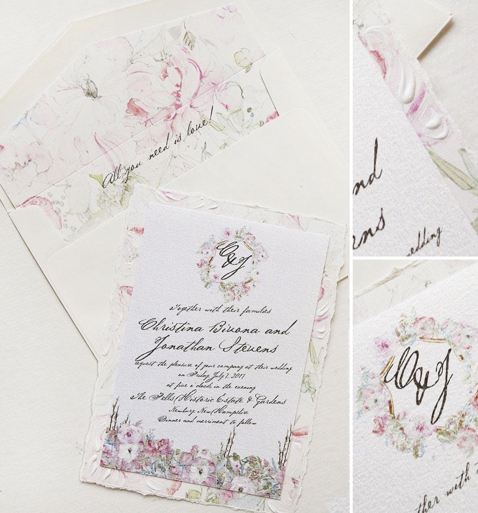 pink-floral-wedding-invitations