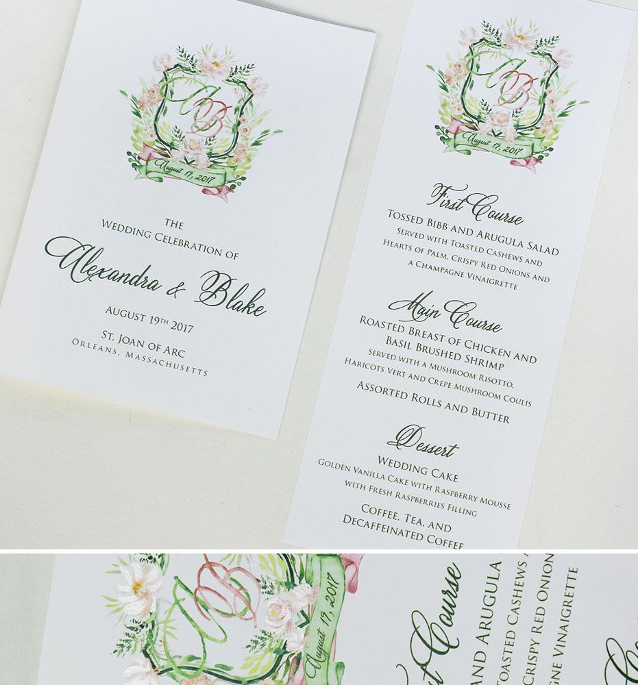 custom-wedding-stationery