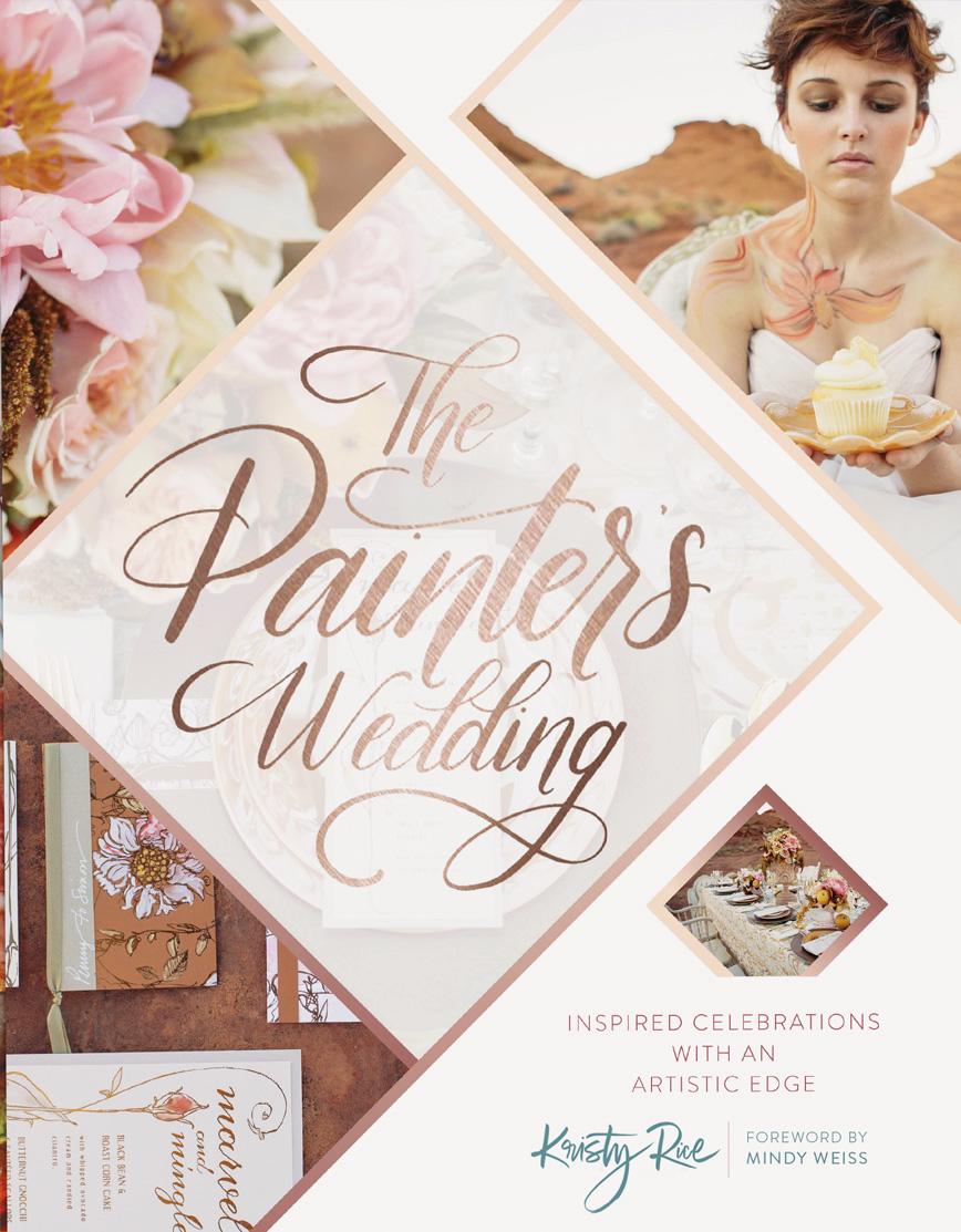 2017-wedding-book-release