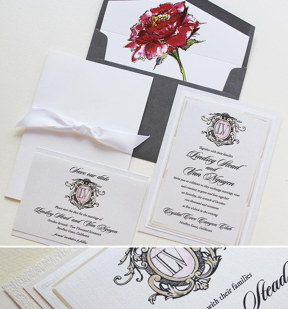 hand-painted-wedding-invites