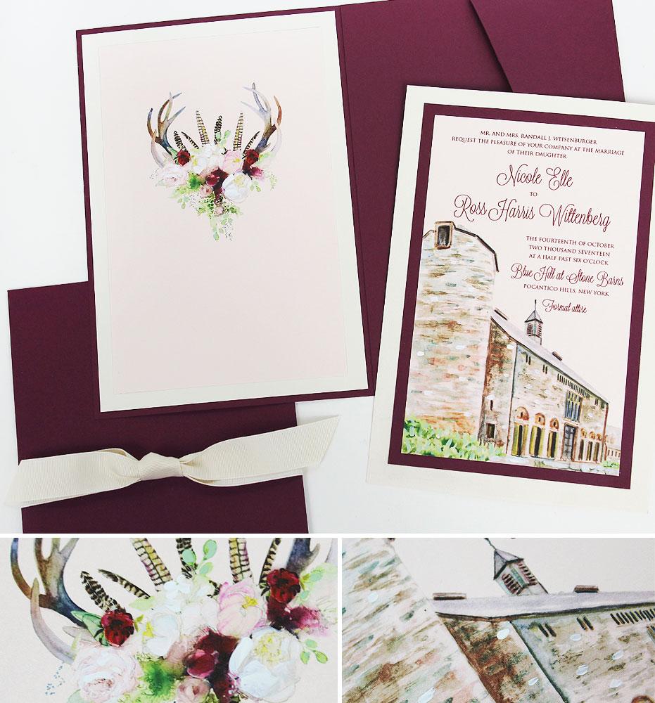 watercolor-autumn-wedding-invites