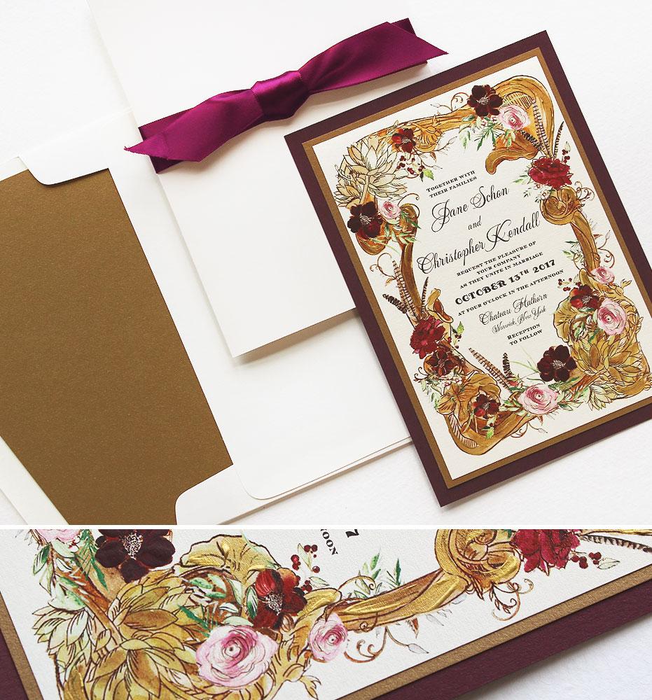 autumn-wedding-invitations