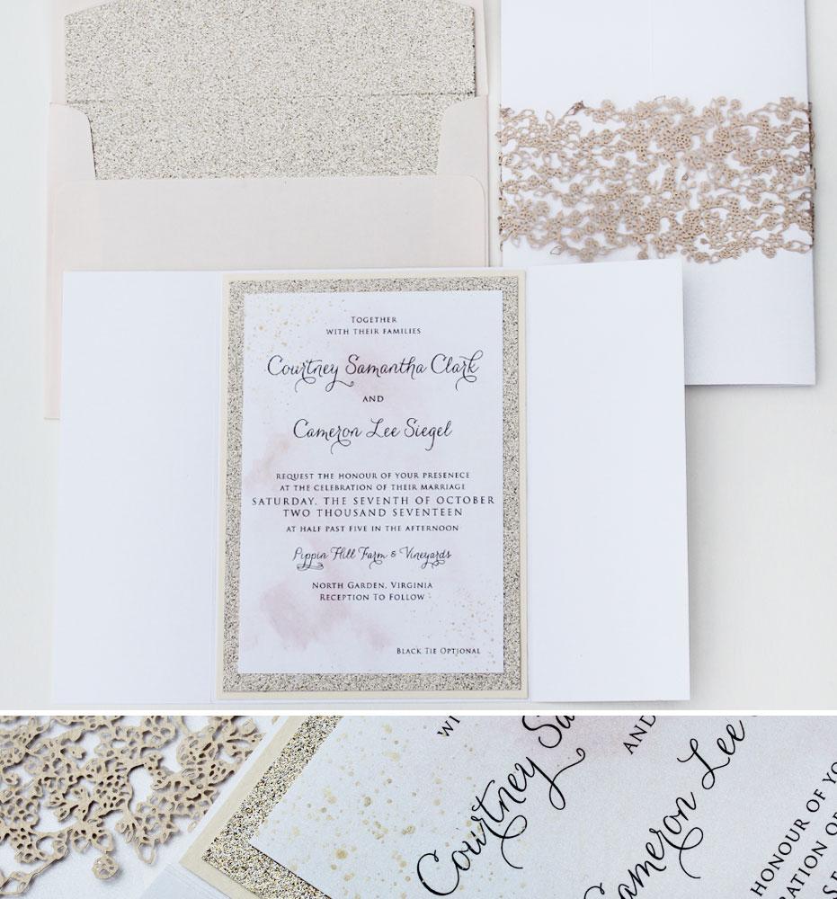 glam-wedding-invitation