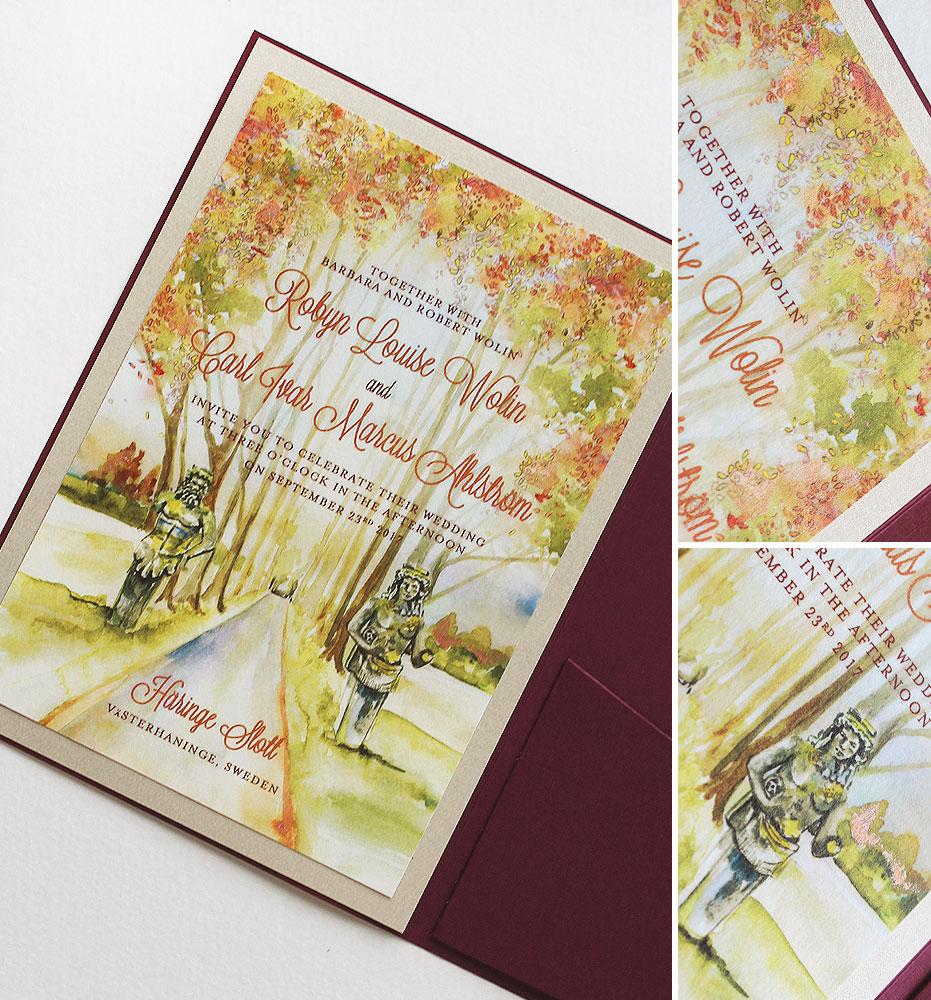 autumn-wedding-stationery