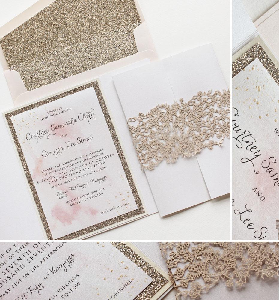 glam-glitter-wedding-invitations