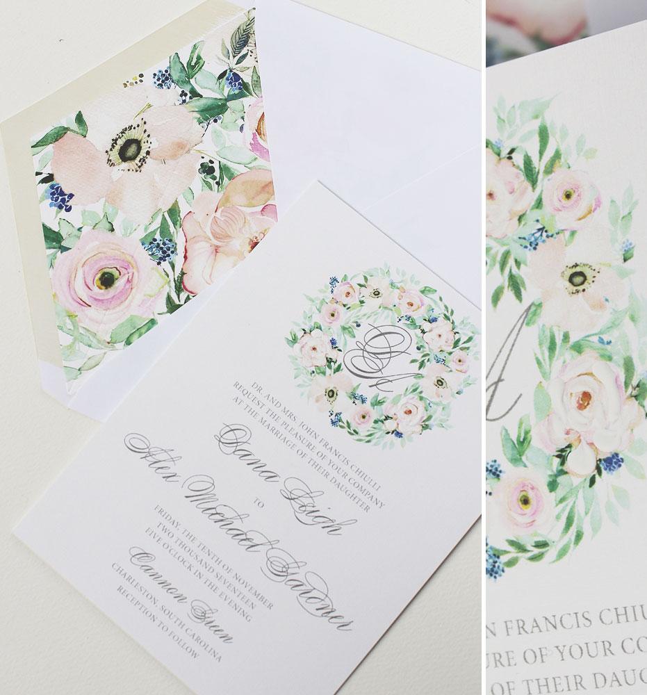 monogram-wreath-wedding-invite