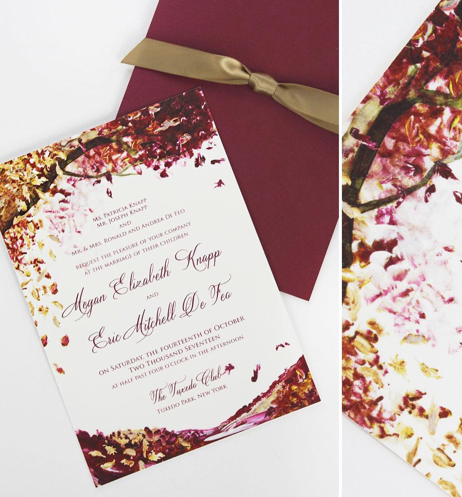 fall-wedding-invitations